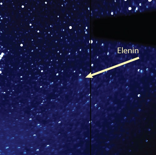 Image of elenin_1aug2011