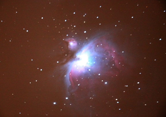 image of M42_14 jan2013