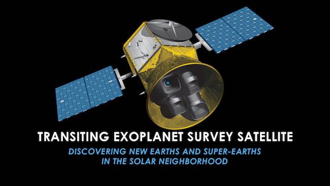 TESS-Spacecraft-NASA-image.jpg