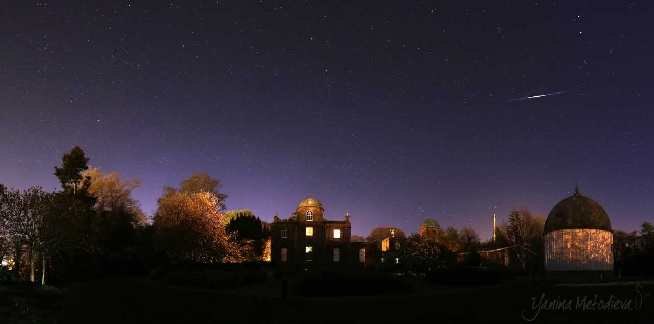 What's in the sky this July – Astronotes